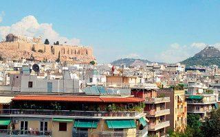 greek-rental-market-sees-rates-jump