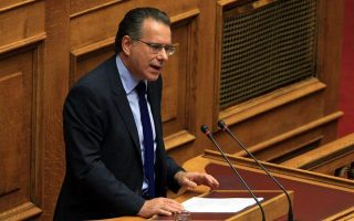 security-council-talks-disrupted-over-agenda