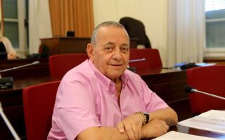 publisher-giorgos-kouris-dies-of-cancer-aged-81