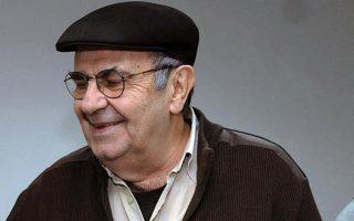 veteran-tv-director-kostas-koutsomitis-77-dies