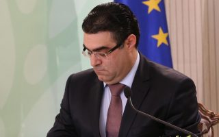 cyprus-greece-israel-to-sign-agreement-on-marine-pollution