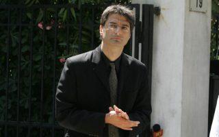 koumentakis-appointed-new-creative-director-of-greek-national-opera