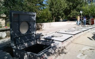 kozani-leads-the-way-in-new-trash-system