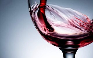 greek-top-court-repeals-wine-tax