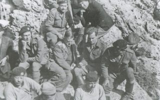 accounts-of-audacious-abduction-of-nazi-general-heinrich-kreipe-now-in-greek