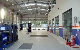 vehicle-safety-test-centres-to-reopen-on-december-14