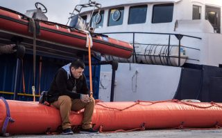 rescue-ship-named-after-drowned-syrian-toddler