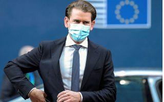 austria-amp-8217-s-kurz-urges-eu-sanctions-against-turkey0