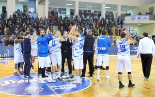 new-boys-kymi-upset-paok-in-basket-league