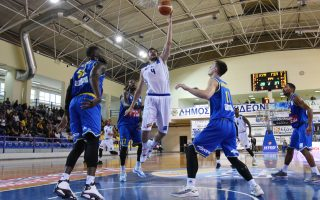 kymi-paok-join-reds-and-greens-in-cup-semis