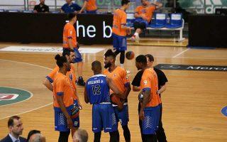 greek-basketball-descends-into-farce