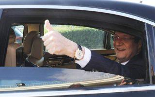 anastasiades-malas-to-contest-cyprus-presidential-election-run-off