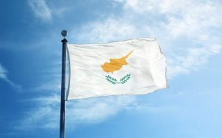 cyprus-turkey-amp-8217-s-latest-gas-drilling-proof-of-amp-8216-expansionism-amp-82170