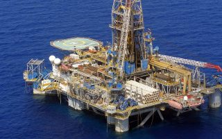 exxonmobil-to-reportedly-announce-large-discovery-in-cyprus-amp-8217-s-plot-10-next-week
