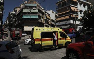 elderly-couple-die-in-kypseli-apartment-fire