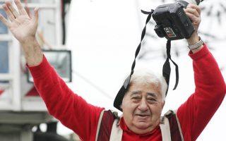 legendary-thessaloniki-photojournalist-kyriakidis-dies-at-92