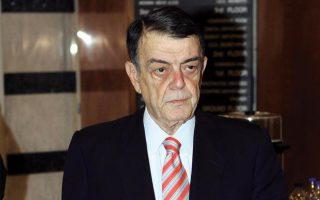 minos-kyriakou-ex-head-of-greek-olympic-committee-dies-at-75