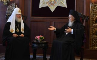 russia-amp-8217-s-orthodox-church-freezes-ties-with-constantinople-over-ukraine-spat