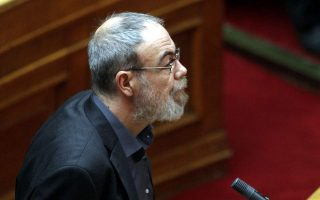 syriza-mp-accused-of-offending-victims-of-2010-arson-attack