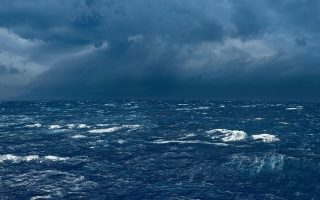 ambitious-plan-for-clean-energy-from-wave-power