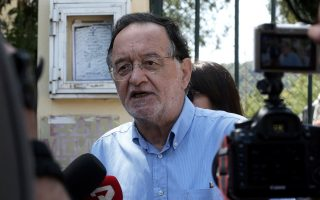 lafazanis-claims-russian-cash-could-have-helped-with-grexit