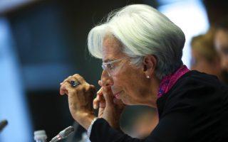 lagarde-backs-lower-greek-surpluses