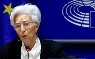 lagarde-confident-ecb-will-eventually-buy-greek-debt