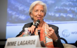 imf-raises-growth-forecast-for-2018-to-2-6-percent