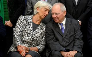 institutions-search-for-greek-balance