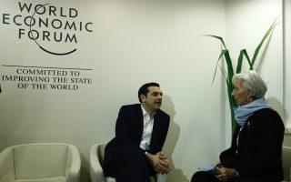 imf-chief-calls-for-debt-relief-more-reforms