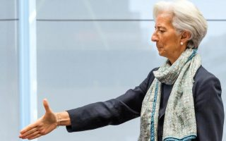 imf-chief-says-amp-8216-why-not-amp-8217-to-european-monetary-fund-plan
