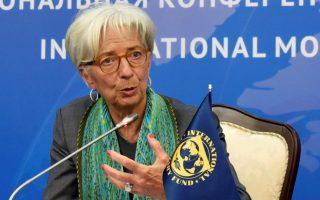 imf-amp-8217-s-lagarde-offers-eurozone-greek-debt-compromise-handelsblatt-says