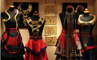 christmas-arts-amp-038-crafts-fair-athens-november-18-20