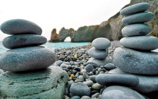 skiathos-seeks-to-save-pebbles