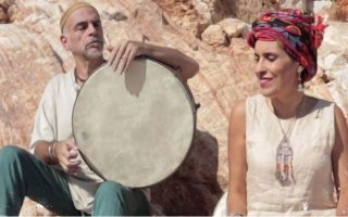 lamia-bedioui-amp-038-solis-barki-athens-march-7