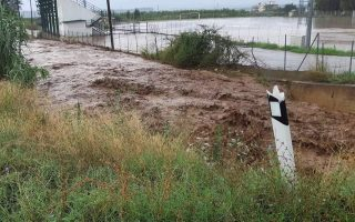 experts-helping-authorities-to-create-flood-warning-system