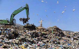 athens-landfill-to-be-expanded-again