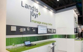 landis-gyr-transfers-more-production-to-corinth