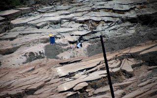 greek-village-evacuated-after-mine-collapses