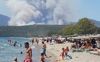 five-villages-evacuated-in-eastern-mani