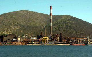 state-firms-burdening-greece-with-three-billion-euros