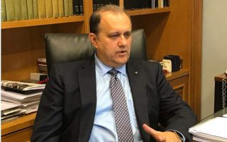 ahi-welcomes-partial-lifting-of-arms-embargo-on-cyprus0