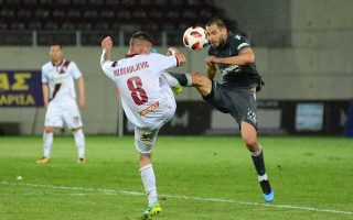 paok-amp-8217-s-title-party-gets-postponed