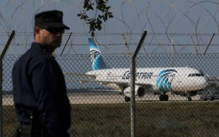 standoff-continues-with-hijacker-at-cyprus-airport-as-hostages-flee