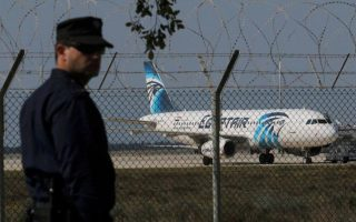 cyprus-extradites-egyptian-hijacker-who-dropped-legal-fight
