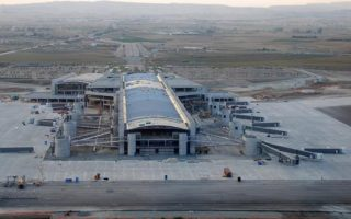 cyprus-closes-its-airspace-to-belarus-airlines-flights