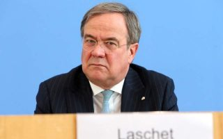german-state-premier-visits-greece-to-discuss-migration