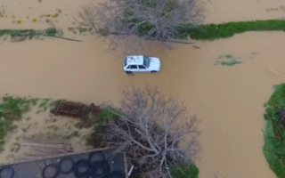 state-of-emergency-in-lasithi-after-heavy-rainfall