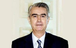 thanasis-laskaridis-the-ifs-that-our-leap-forward-is-contingent-on