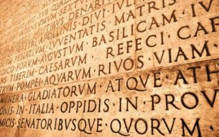 anger-over-scrapping-of-latin-classes